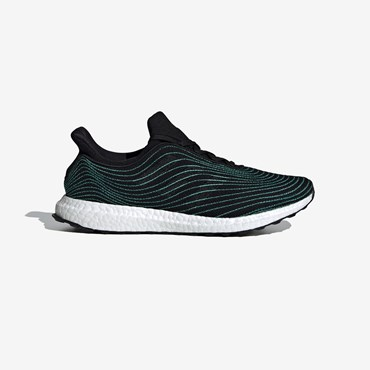 ultraBOOST DNA Parley