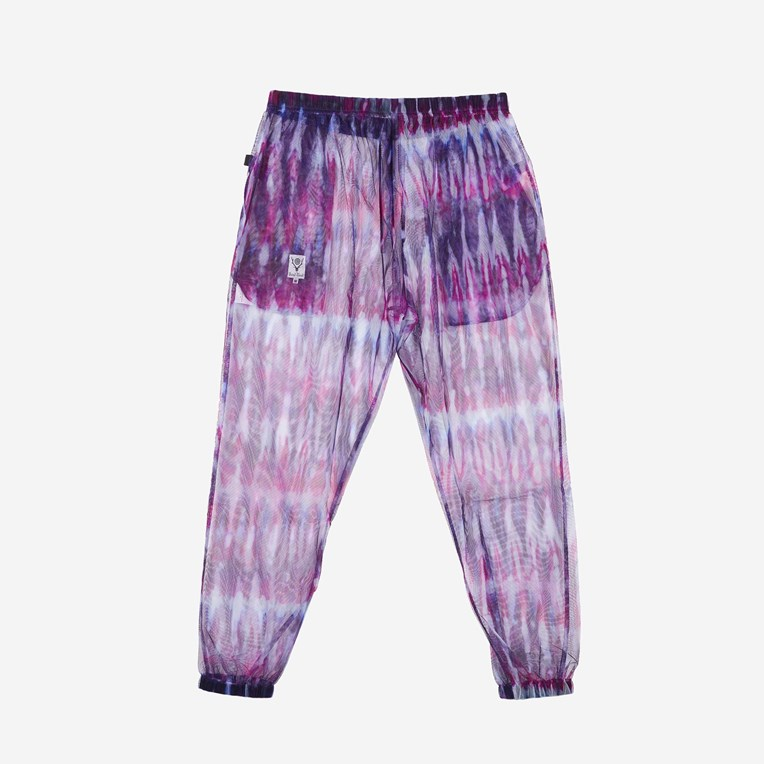 South2 West8 Bush String Pant - 2