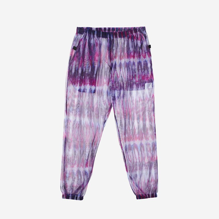 South2 West8 Bush String Pant