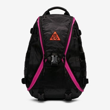 ACG Responder Backpack
