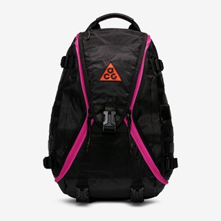 ナイキ ACG ACG Responder Backpack