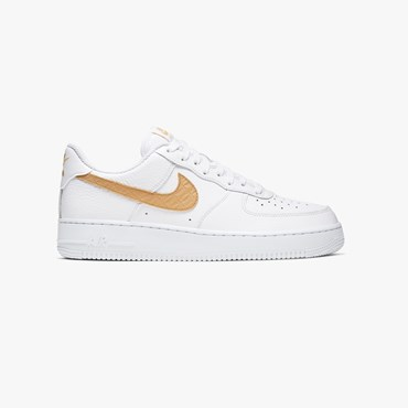 Air Force 1 LV8 SW