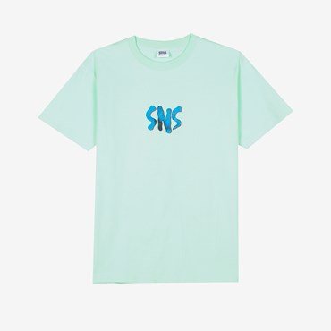 Three Houses SS Tee