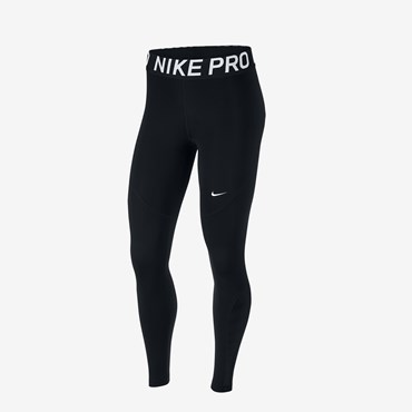 Wmns Np Tight