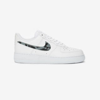 Nike Sportswear Air Force 1 LV8 SW