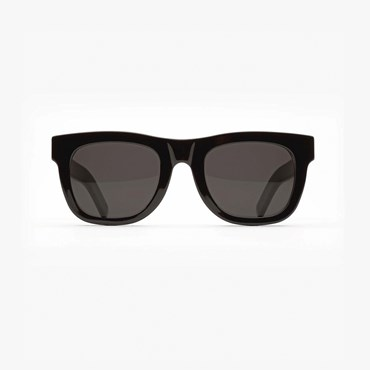 Ciccio Sunglasses