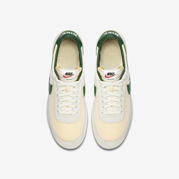 NikeLab Killshot OG SP - 6