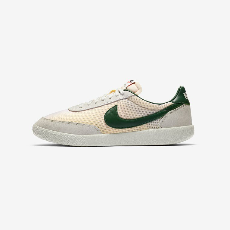 NikeLab Killshot OG SP - 3