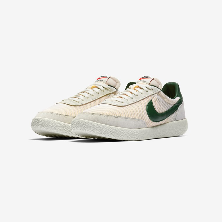 NikeLab Killshot OG SP - 2