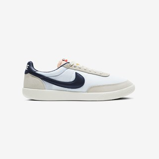NikeLab Killshot OG SP