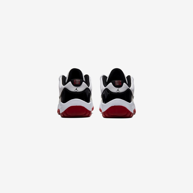 Jordan Brand Air Jordan 11 Retro Low (PS) - 5