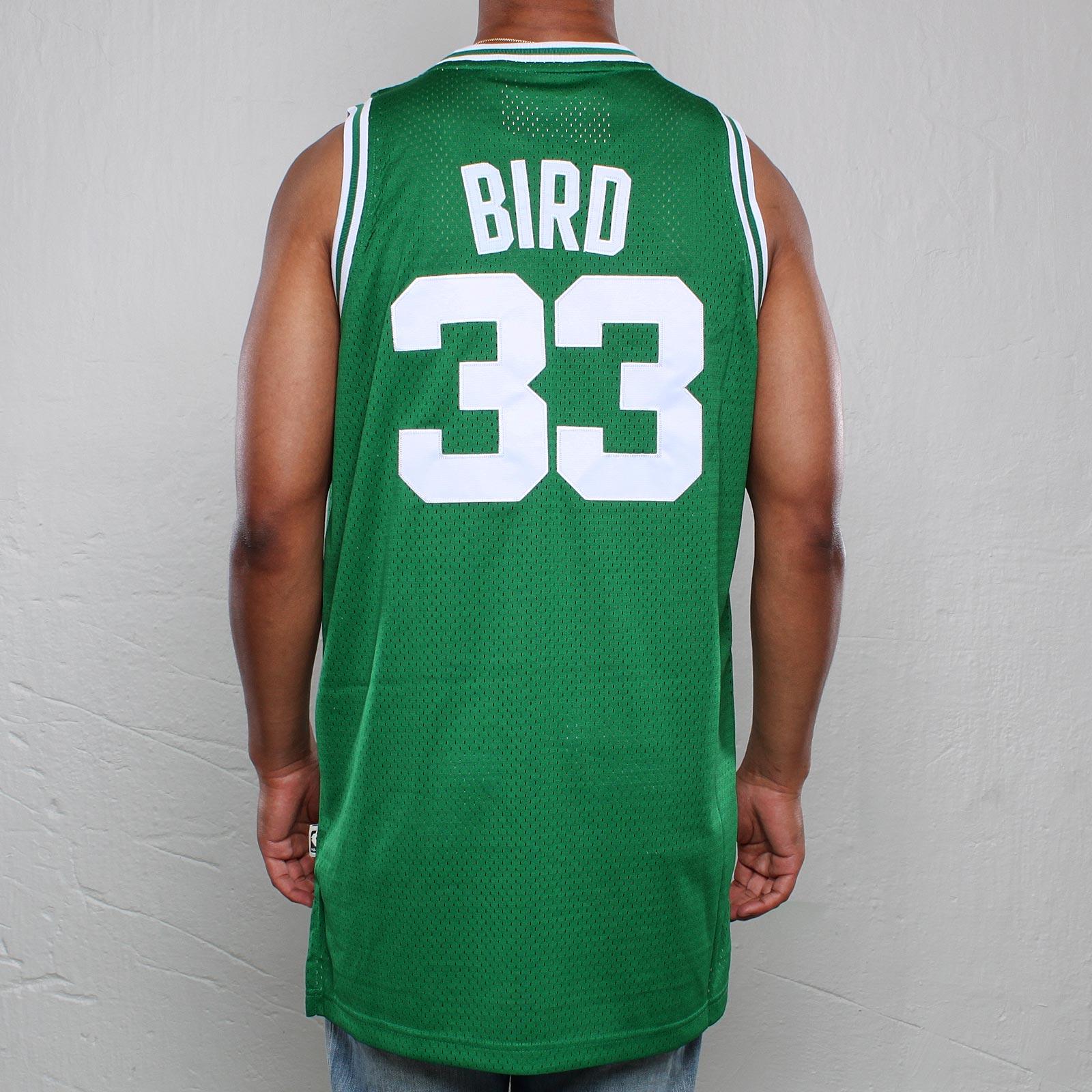f9022bd787b adidas Boston Celtics Soul Swingman Jersey - 83561 - Sneakersnstuff ...