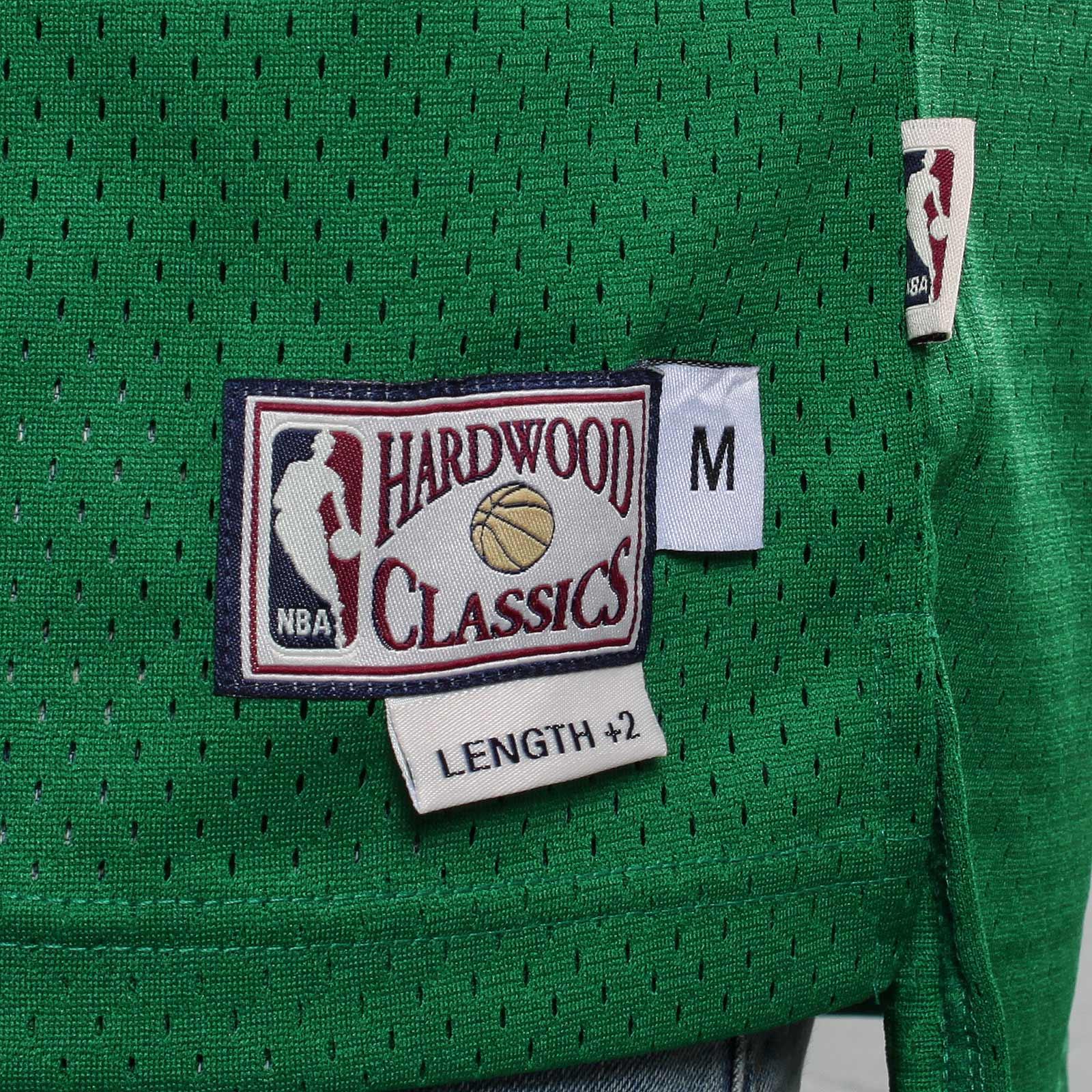 c9ee9fdaf54 adidas Boston Celtics Soul Swingman Jersey - 83561 - Sneakersnstuff |  sneakers & streetwear online since 1999