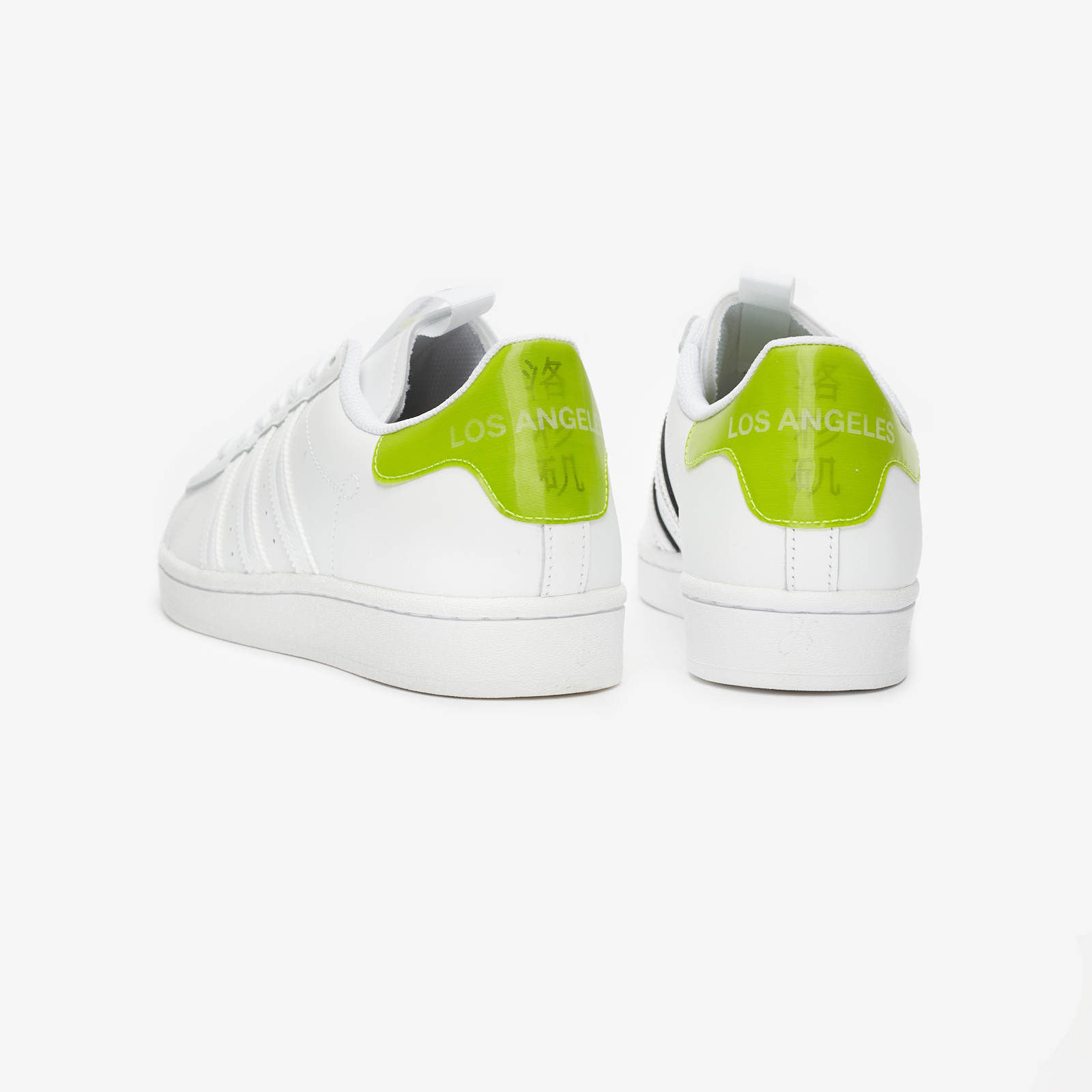 adidas superstar j 21