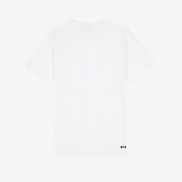 Alife Antique A Eyes Tee - 3