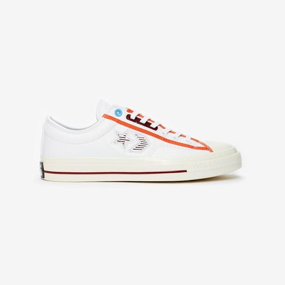 Sneaker Converse Converse Star Player Ox
