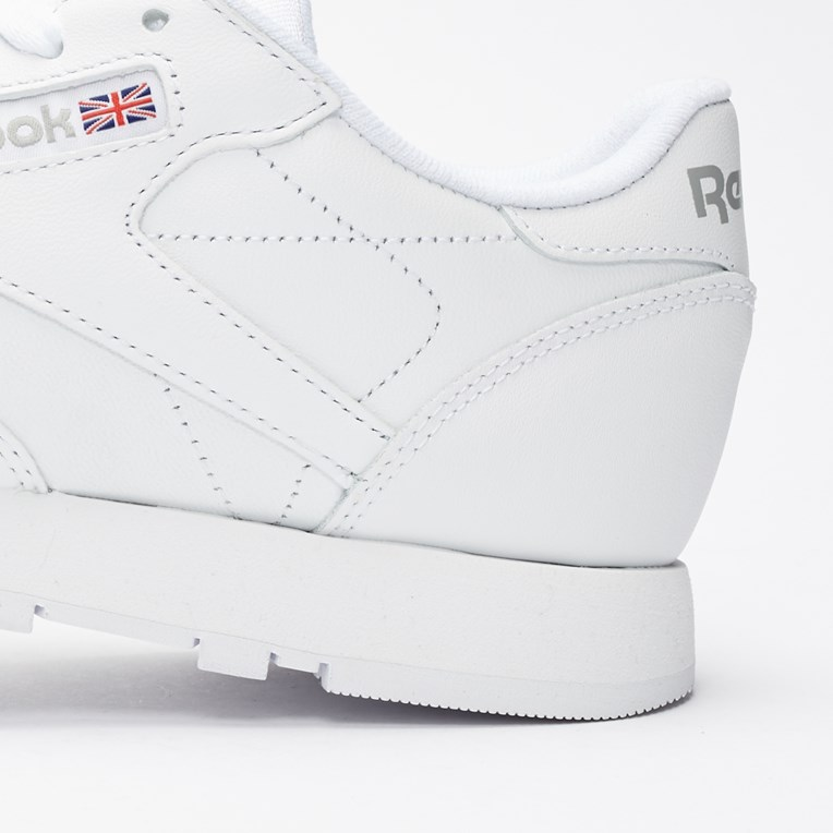 Reebok Classic Leather - 7