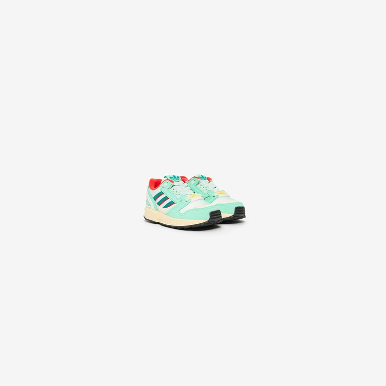 adidas Originals ZX 8000 Infant - 2