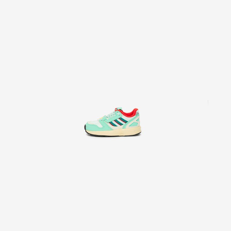 adidas Originals ZX 8000 Infant - 4