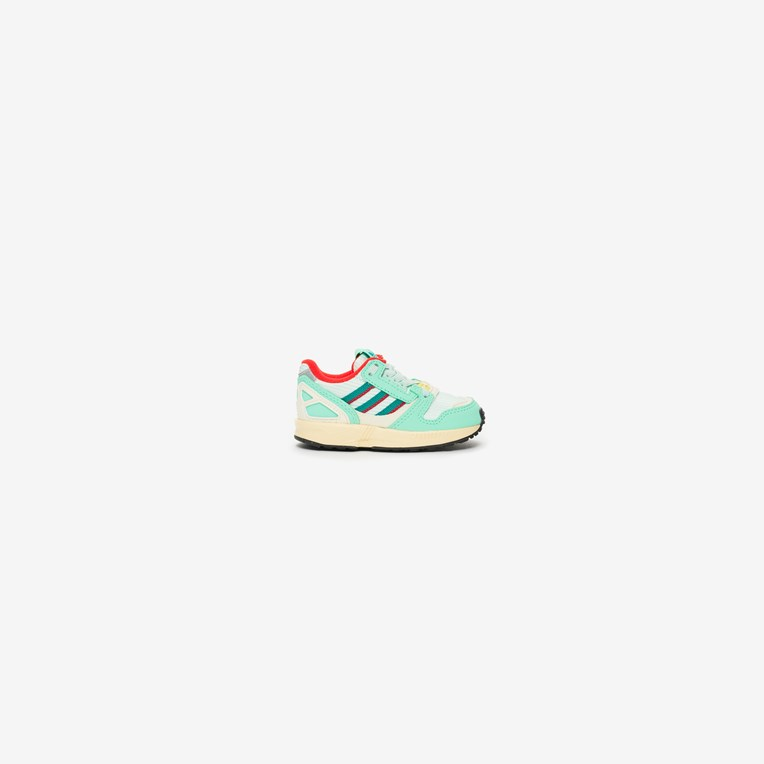 adidas Originals ZX 8000 Infant
