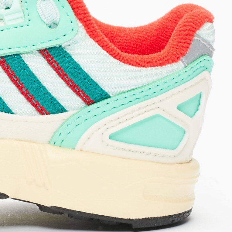 adidas Originals ZX 8000 Infant - 7