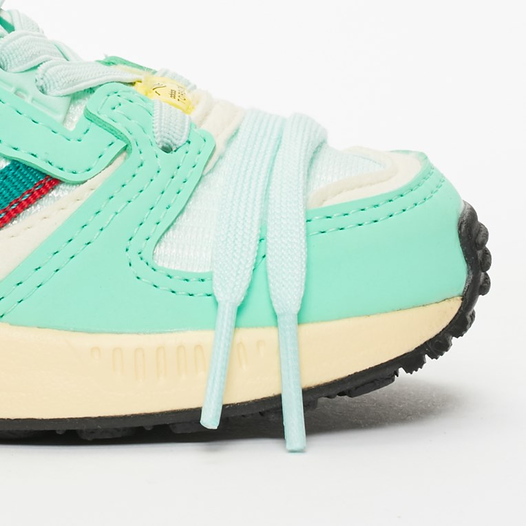 adidas Originals ZX 8000 Infant - 8