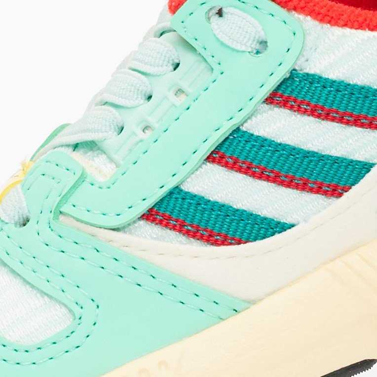adidas Originals ZX 8000 Infant - 6