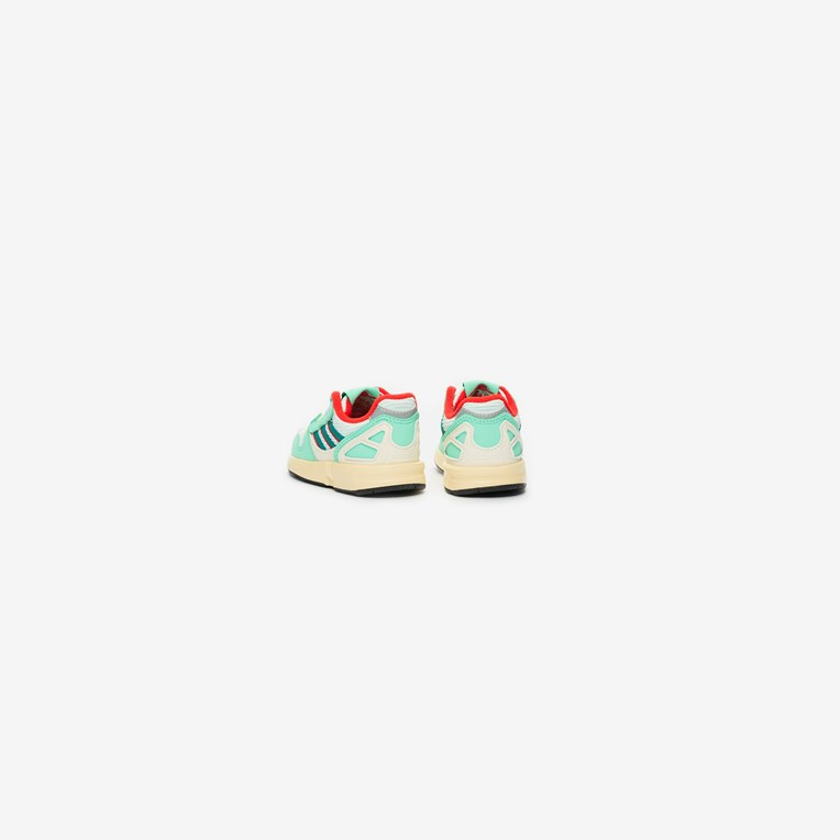 adidas Originals ZX 8000 Infant - 3