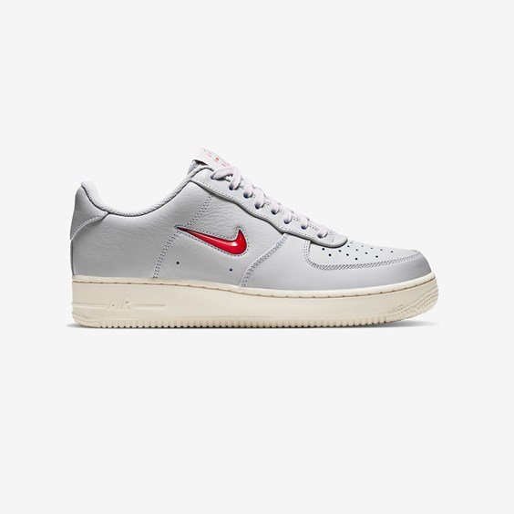 Nike Air Force 1 '07 Jewel Premium - CK4392-002