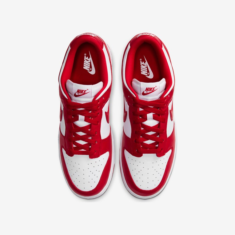 Nike Sportswear Dunk Low SP - 6