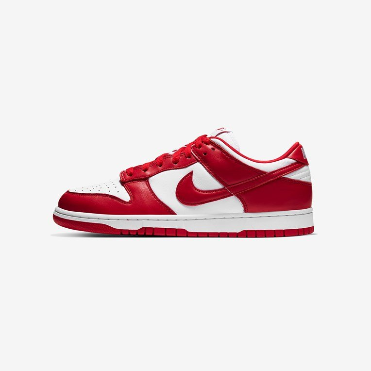 Nike Sportswear Dunk Low SP - 3