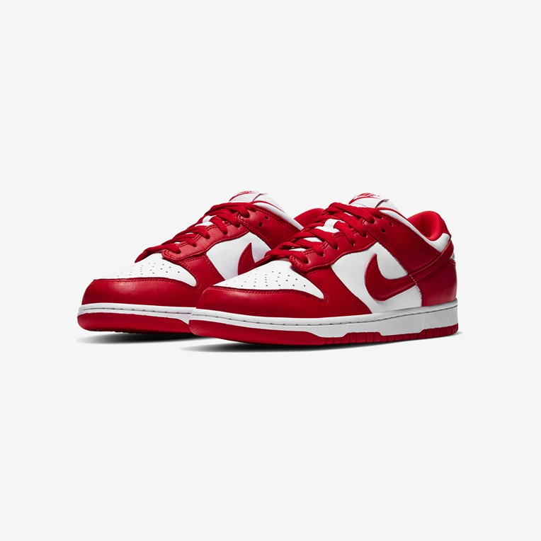 Nike Sportswear Dunk Low SP - 2