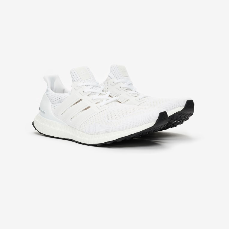 adidas Performance Ultraboost m - 2