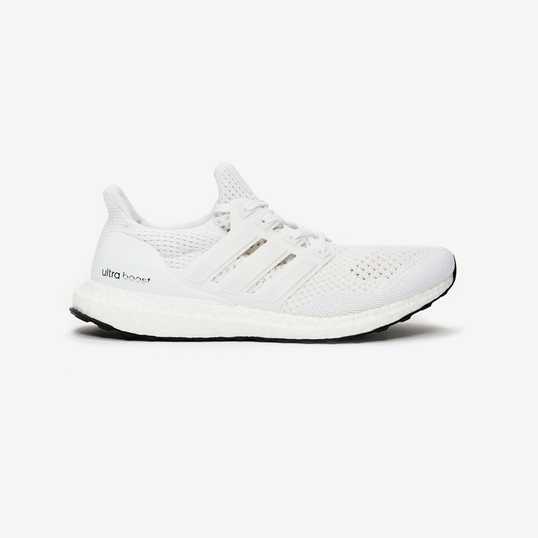 adidas Performance Ultraboost m