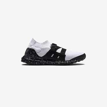 ultraBOOST aH001 by Hyke