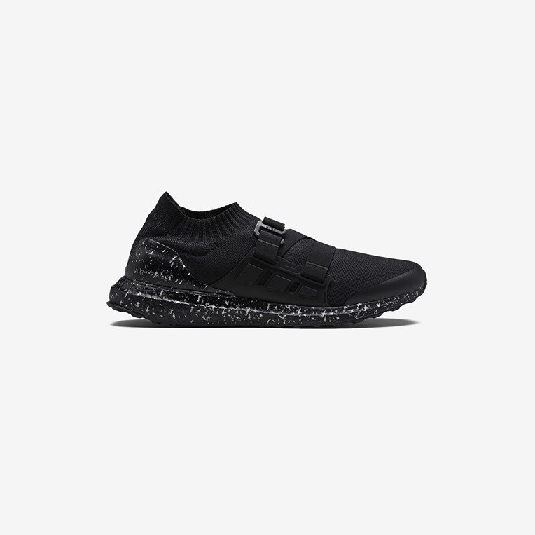 adidas Performance ultraBOOST aH001 by Hyke
