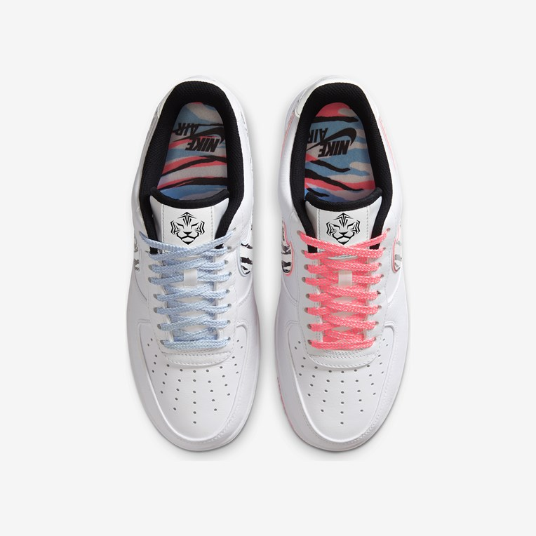Nike Sportswear Air Force 1 07 QS - 6
