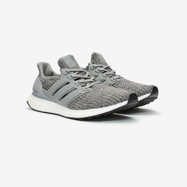 adidas Performance Ultraboost - 2