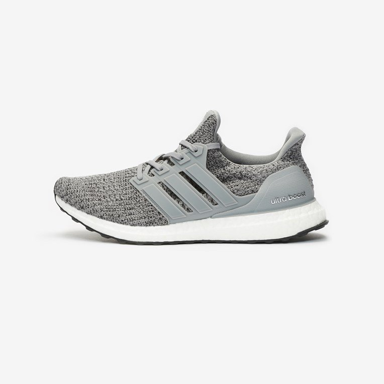 adidas Performance Ultraboost - 4