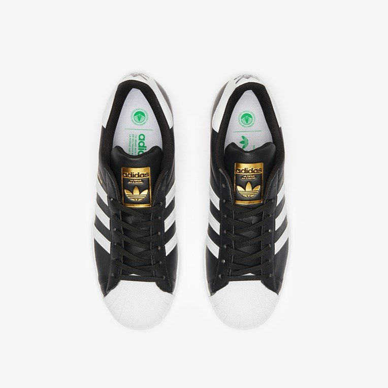 adidas Originals Superstar Vegan - 8