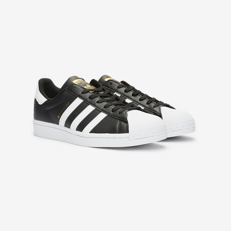 adidas Originals Superstar Vegan - 2