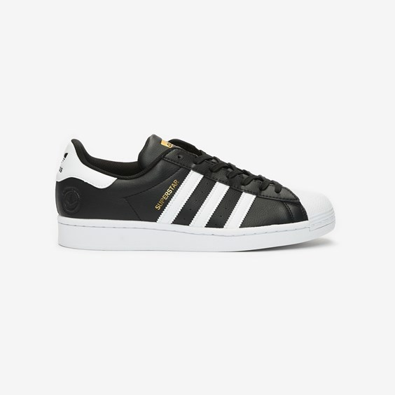 adidas Superstar Vegan - FW2296