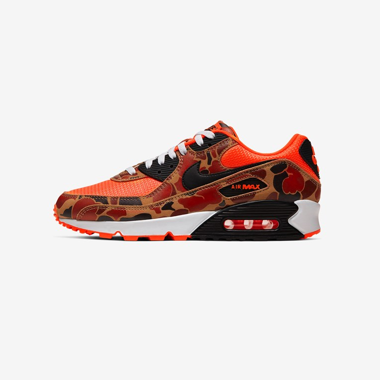 Nike Sportswear Air Max 90 SP - 3
