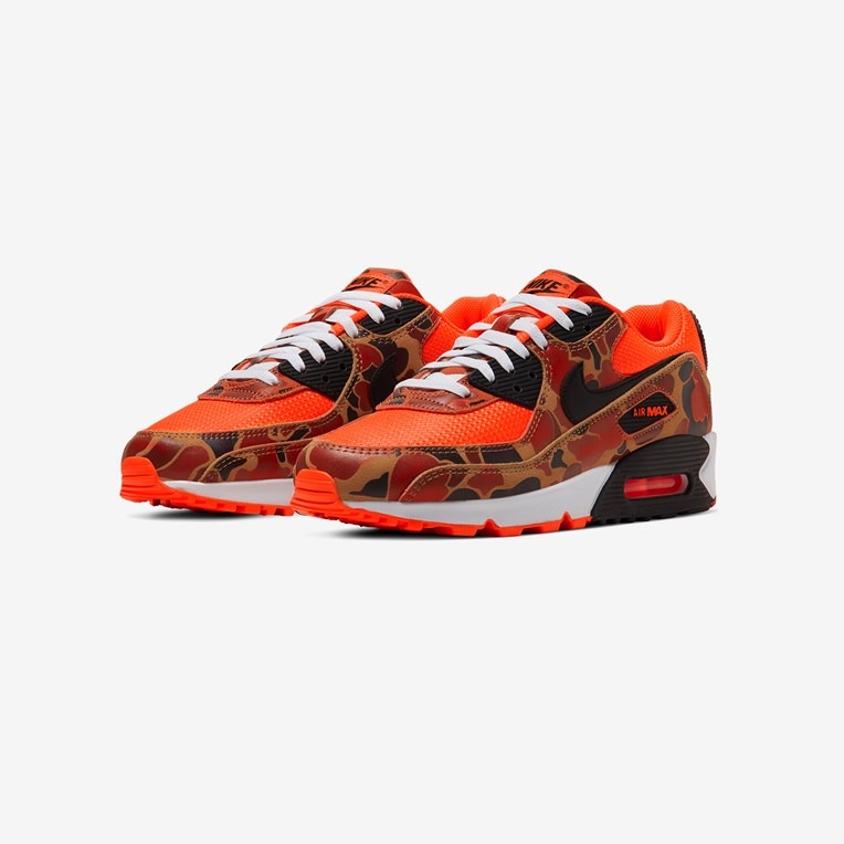 Nike Sportswear Air Max 90 SP - 2