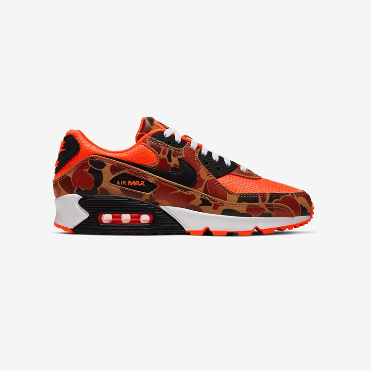 Nike Sportswear Air Max 90 SP