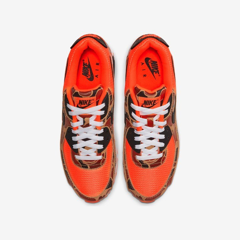Nike Sportswear Air Max 90 SP - 6