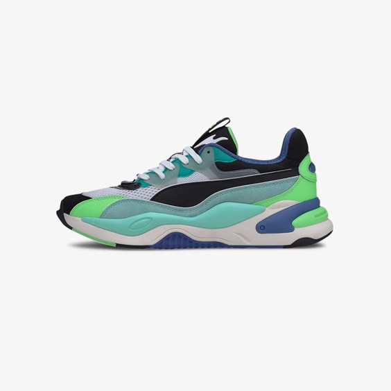 Puma Rs-2k Internet Exploring - 373309-01