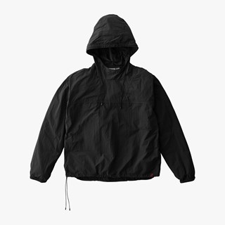 Gramicci Packable Anorak Parka