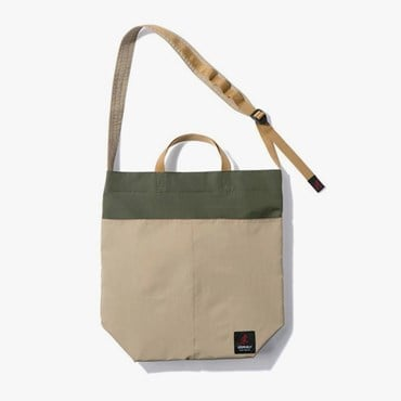 Gramicci Shopper