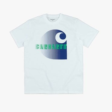 S/S Illusion T-Shirt